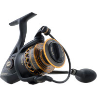 Penn Battle Spinning Reel BTL6000
