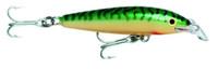 Rapala Countdown Sinking Magnum Size 22 Green Mackerel