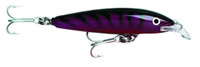 Rapala Countdown Sinking Magnum Size 22 Purple Mackerel