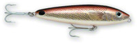Rapala Skitter Walk - Redfish