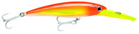 Rapala X-Rap Magnum 30 Lure - Hot Head