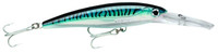 Rapala X-Rap Magnum 30 Lure - Silver Blue Mackerel