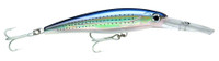 Rapala X-Rap Magnum 30 Lure - Spotted Minnow