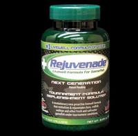 Rejuvinade livewell formula