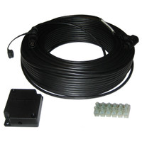 Furuno 50M Cable Kit w\/Junction Box f\/FI501