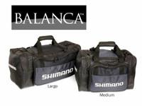 Shimano Balanca Duffel Bag Large
