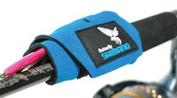 Shimano Butterfly Coccoon - Five Pack