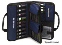 Shimano Butterfly Jig Bag - Large