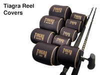 Shimano Reel Cover Tiagra 20