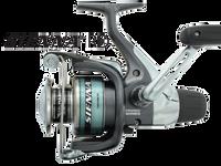 Shimano Sienna Spinning Reel SN4000FB