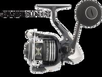 Shimano Sustain Spinning Reel SA4000FG