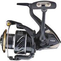 Shimano Sustain Spinning Reel SAC5000XGFI