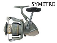 Shimano Symetre Spinning Reel SY2500FJ