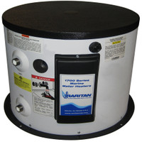 Raritan 20-Gallon Hot Water Heater w\/o Heat Exchanger - 120V