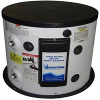 Raritan 20-Gallon Hot Water Heater w\/Heat Exchanger - 120V