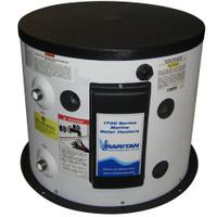 Raritan 12-Gallon Hot Water Heater w\/Heat Exchanger - 120V