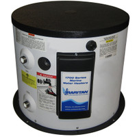 Raritan 12-Gallon Hot Water Heater w\/o Heat Exchanger - 120V