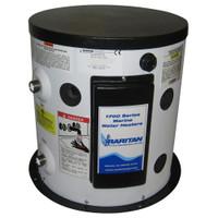 Raritan 6-Gallon Hot Water Heater w\/Heat Exchanger - 120V