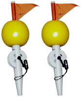 Suremarker Buoy - Two Pack