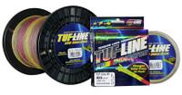 Tuf Line XP Braid Indicator 300yd Test:50