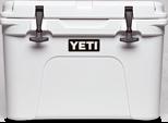 Yeti Tundra Cooler 35 Quarts - Oversized