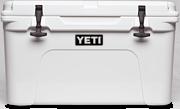 Yeti Tundra Cooler 45 Quarts - Oversized