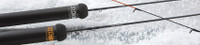 ST Croix Avid Glass Ice Rod AGR18L