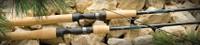 St Croix Avid Series Casting Rod AVC60MF