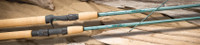 St Croix Avid Series® Inshore Casting Rod
