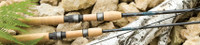St Croix Avid Series Salmon & Steelhead Spinning Rod AVS86MF2