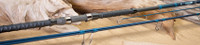 St Croix Legend Surf Spinning Rod LGSS70MMF