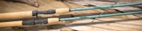 ST CROIX AVID SERIES® INSHORE CASTING ROD VIC80HF