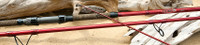 St Croix Avid Series® Spinning Rod AVSC110MHF2