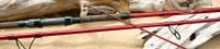 St Croix Avid Series® Surf Spinning Rod AVSS120HMF2