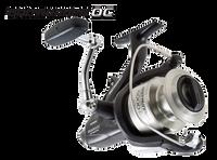 Shimano Baitrunner OC Spinning Reel BTR4000OC