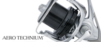 Shimano Aero Technium Surf Reel ARTC10000XS