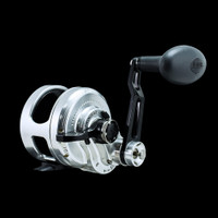Accurate Dauntless Reel DX2-600NN