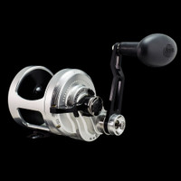 Accurate Dauntless Reel DX2-600