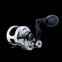 Accurate Dauntless Reel DX2-500N