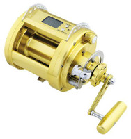 Daiwa Marine Power MP3000 Electric Reel