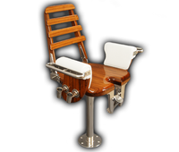 Release Marine Fighting Chair - Sailfish