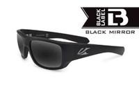 Kaenon Pintail Black Label Frame G-12 Lens