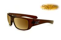 Kaenon Pintail Gold Coast Frame B-12 Lens