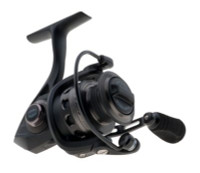 Penn Conflict Spinning Reel CFT2000