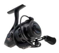 Penn Conflict Spinning Reel CFT2500