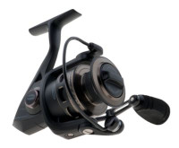 Penn Conflict Spinning Reel CFT3000