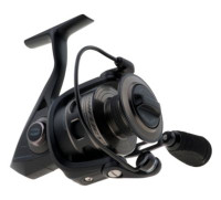 Penn Conflict Spinning Reel CFT4000