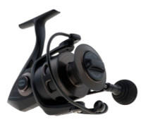 Penn Conflict Spinning Reel CFT6000