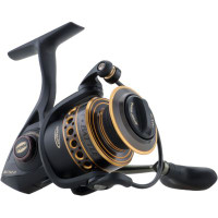 Penn Battle Spinning Reel BTL2500