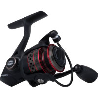 Penn Fierce II Spinning Reel FRCII1000